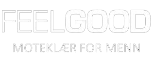 kontakt feelgood blogg webshop for om oss